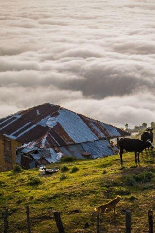 دهکده رویایی فیلبند