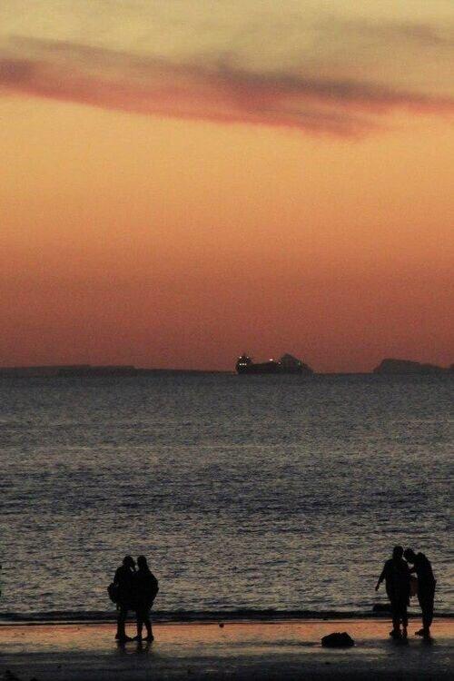 تور قشم و جزیره هنگام نوروز98